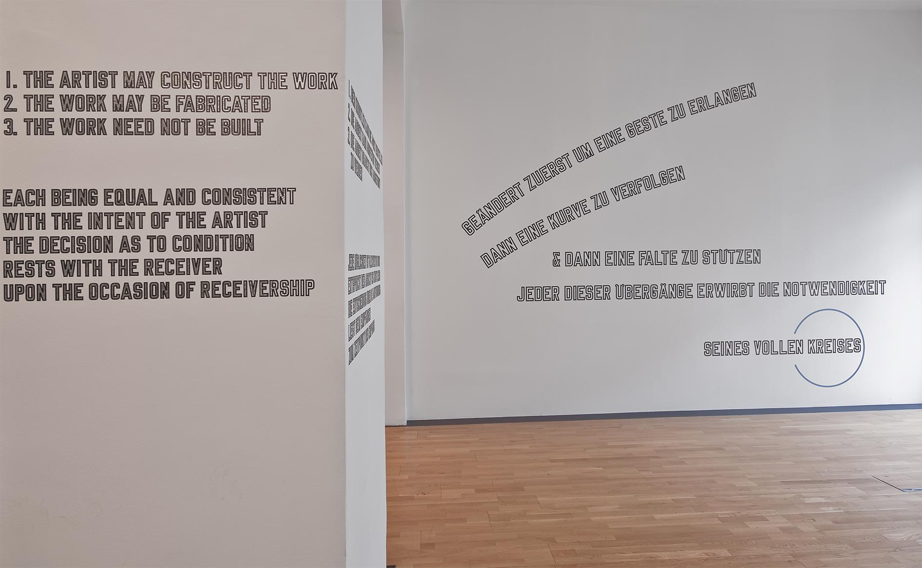 Ungewöhnlich Ho Verfolgen Schaltpläne Galerie - Der Schaltplan ...